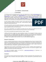 Presentazione Network VRL