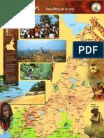 Camerun (in spanish)