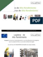 Presentacion No Computer Sept 2012