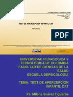 065_Temática Test de Apercepción Infantil (1)
