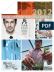 2012 state of the workforce report