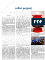 PipelineAndGasTechnology_2005-0405