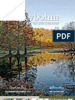 Meybohm Magazine - November/December 2012