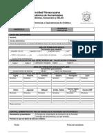 Formato-de-transferencia-de-creditos.pdf