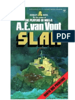 A. E. Van Vogt - Slan