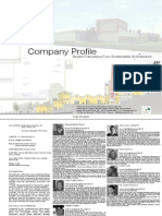 Company Profile Studio 4S_EN_lowR