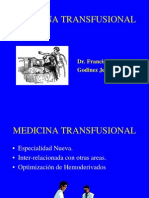 Medicina Transfusional[1]