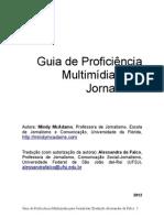 Guia_de_Proficiencia_Multimídia_para_Jornalistas