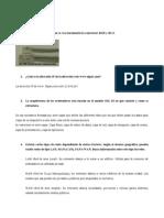 Ficha 8- Ampliación conocimientos sobre Redes
