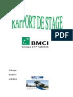 Rapport Bmci (4)