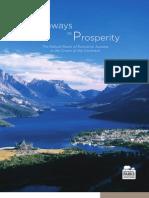 Pathways to Prosperity Final