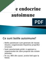 Bolile Endocrine Autoimune2