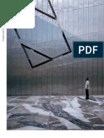 Studio Daniel Libeskind - Studio Profile