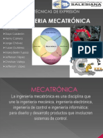 mecatronica-120126222454-phpapp01