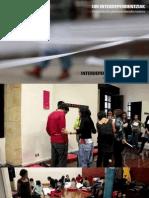 Urbanismo y género. Saioa Olmo + Hiria Kolektiboa
