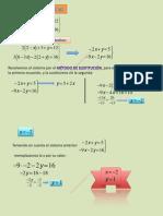 1 Sistema de Ecuaciones_3b (Nxpowerlite)