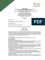 201102 207-Manuel Ricardo Bautista Ramirez Pre3