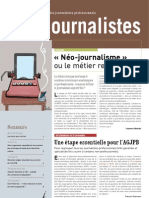 Journalistes-octobre-1012