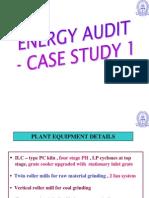 Annexure IV B CaseStudy1