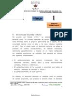 3. Diagnóstico Socio-Económico (1).docx