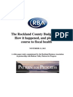 RocklandReportFinal(4)