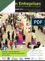 Catalogue Virtuel FIM 2012