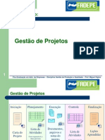Adm2_gestao de Projetos