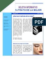 Publicación6 (1)