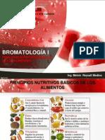 2° Capitulo BI_Principios nutritivos basicos de los alimentos