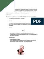 EL  CARÁCTER.docx