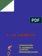 Tema 1 Libro