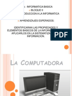 lacomputadora-120622163040-phpapp01