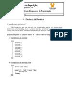 ALP Exercicios 04