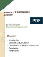 3 Shaivism JudiamMarch 4