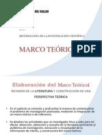 5 Marco teorico y revision de la literatura.pptx