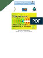 Ocw Upm Cfd Workshop Panel Methods Tutorial