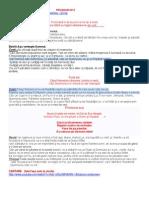 Program Nasterea12