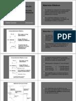 traccion y compresion.pdf