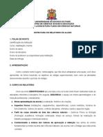 _Modelos relatório de estágio UEPA