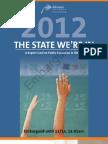 The Advance Illinois report on Illinois schools