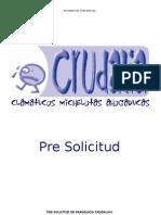 franquicia.crudalia
