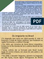 AULA DE HISTÓRIA DO DIA 28-09-11 2ª