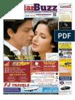 StarBuzz-9th November, 2012 (e-copy)