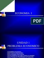 M01_1_materialdeestudiocatedra1