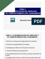 Tema3_Segmentacion