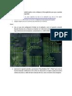 Tutorial Para Invocar Servicios Web Con Seguridad Desde El MessageBroker