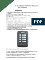 PP-85(v9) (1)
