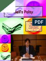 Bells Palsy3