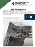5th Scenario