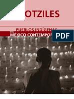 Pueblo tzotzil